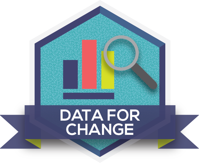Data For Change Badge Design Finalized.png