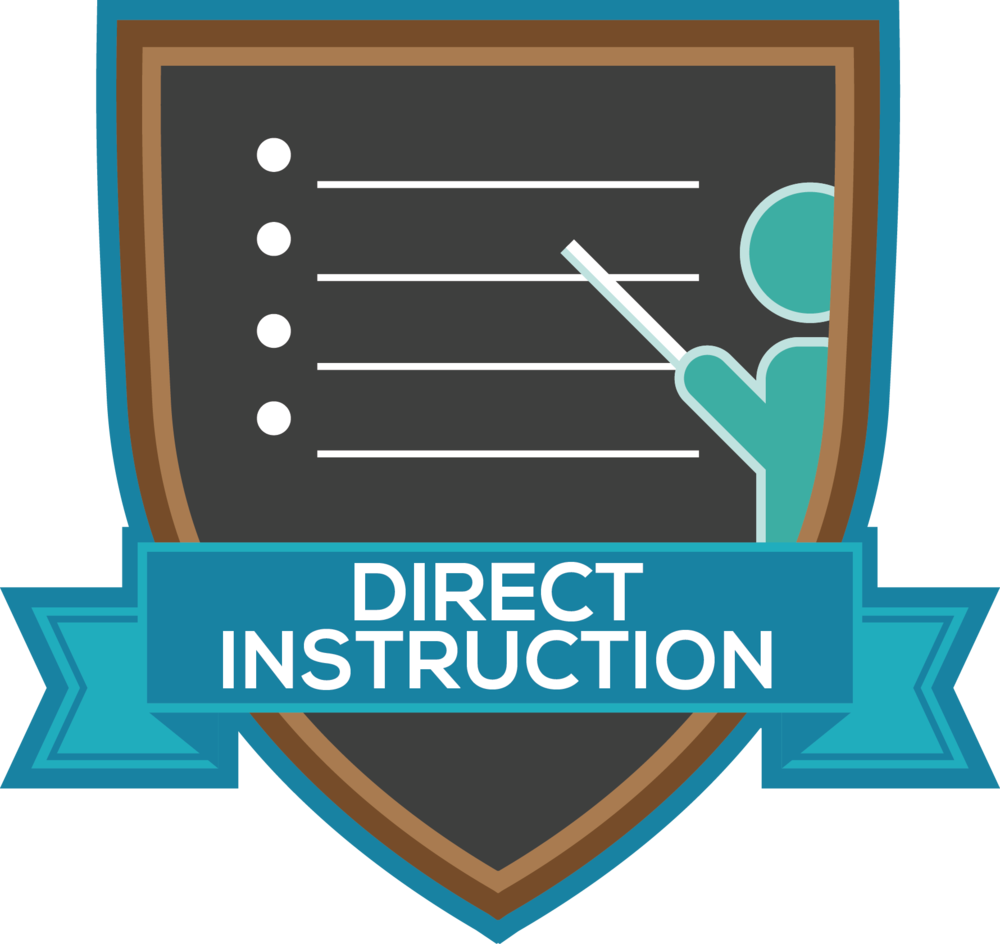 DirectInstruction_Badge_Finalized.png