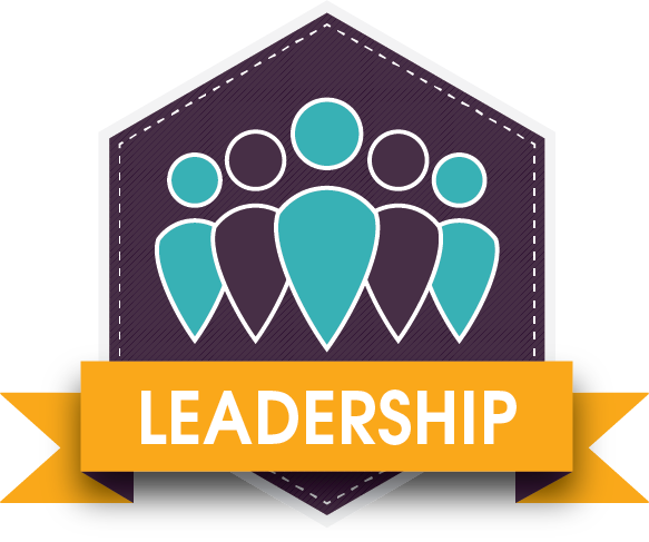 LeadershipBadgeFinalized.png