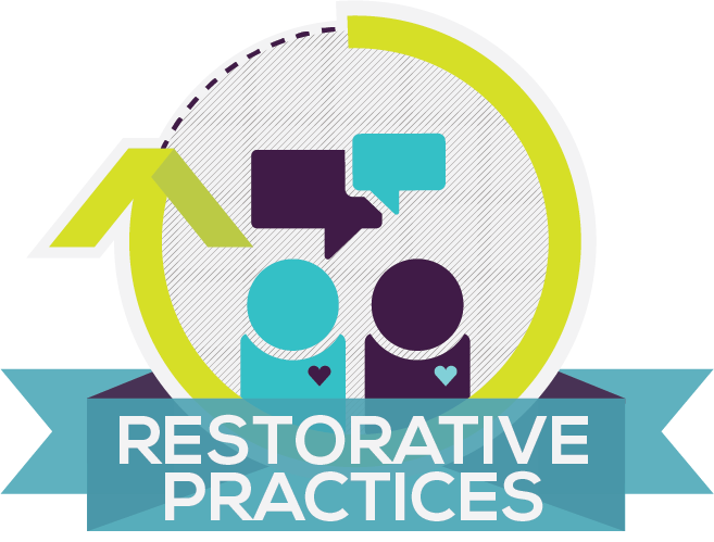 Restorarive Practices Badge Design Finalized.png