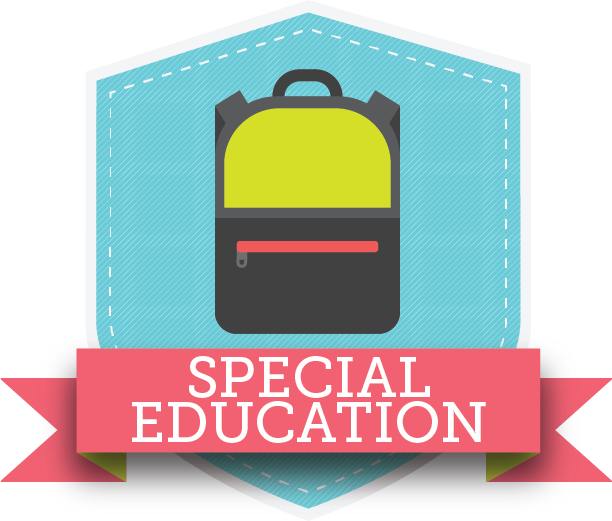 Special Education Badge Finalized.png
