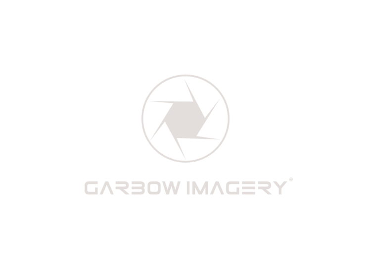 GARBOW IMAGERY