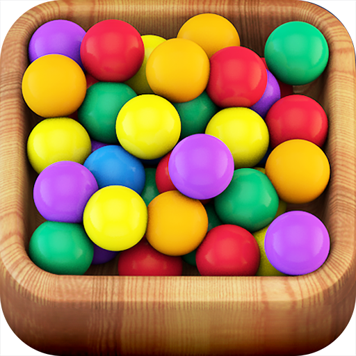 ballpit-Wood.png