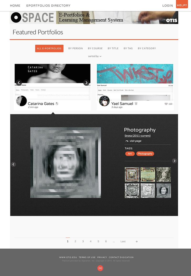 portfolio-directory-02-lightbox-vs2.jpg