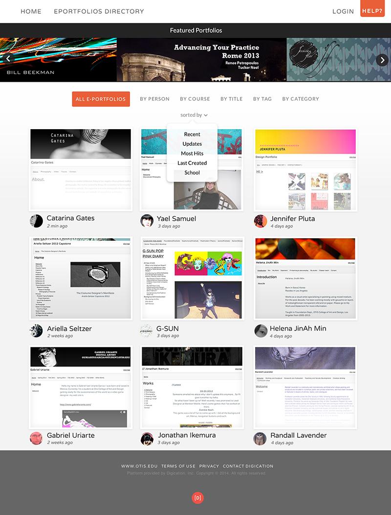 portfolio-directory-05.jpg
