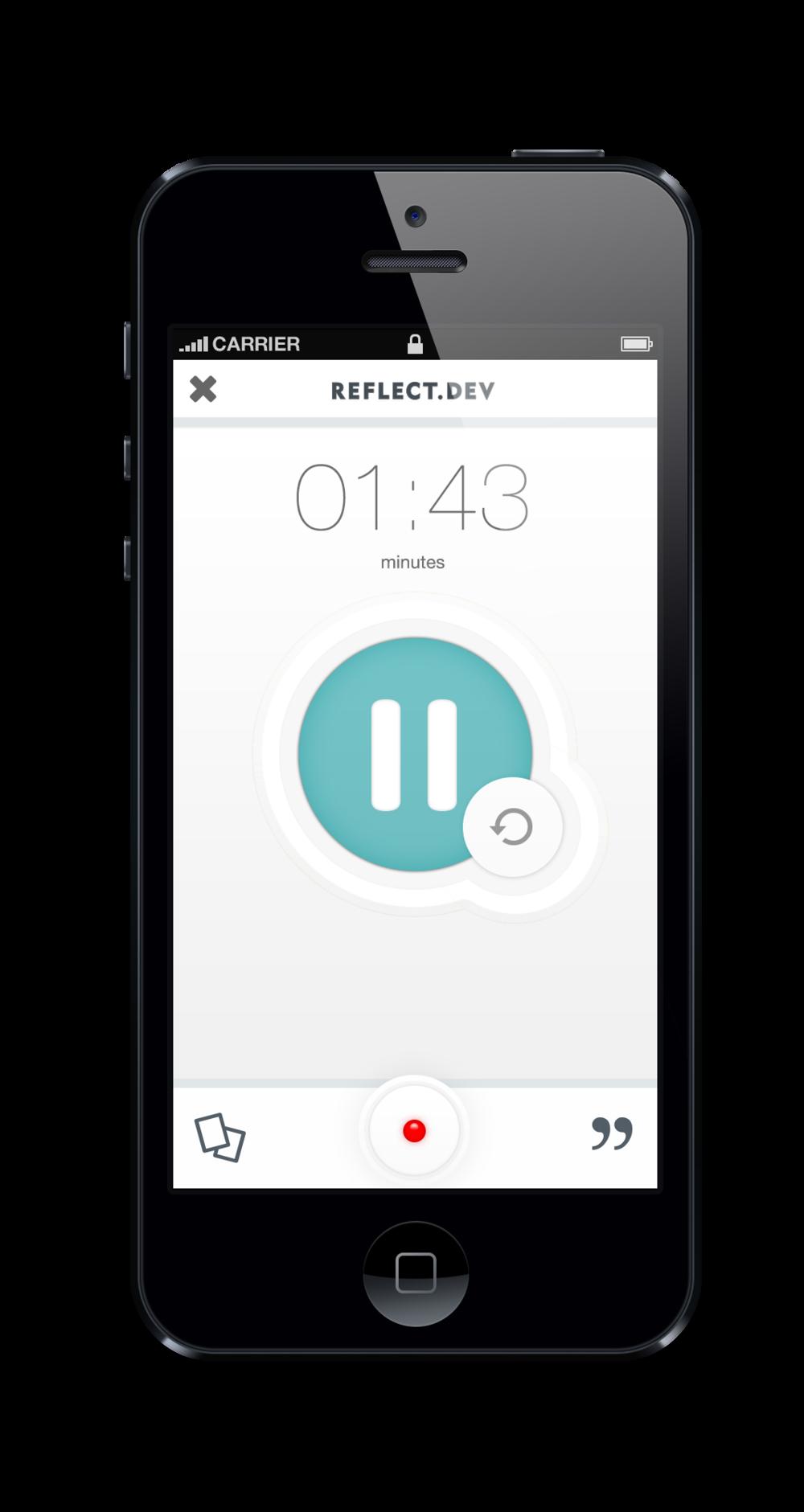 Capture-Audio-pause copy.png