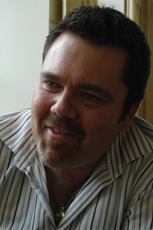 Brett Gunning MSc, BCom, DipHE, MBACP (Accred), BAAF