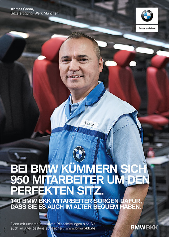 BMW_Interone_campaign_BKK_03.jpg
