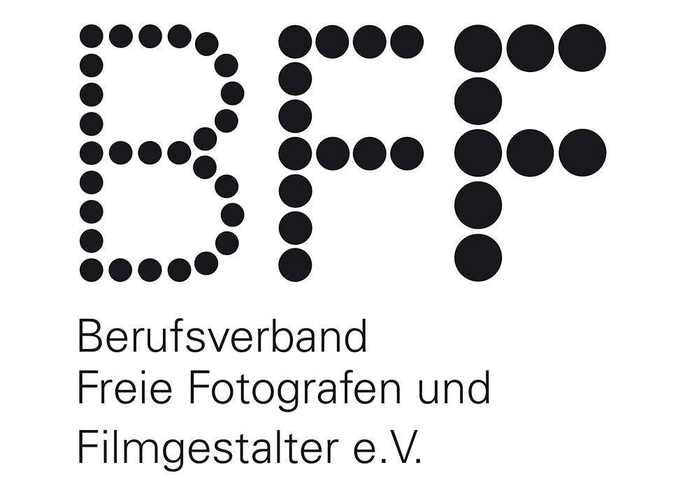 BFF-Logo-mit-Text.jpg