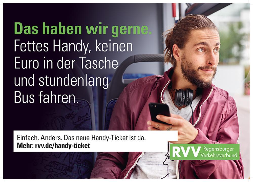 RVV_Busplakat_Dennis.jpg