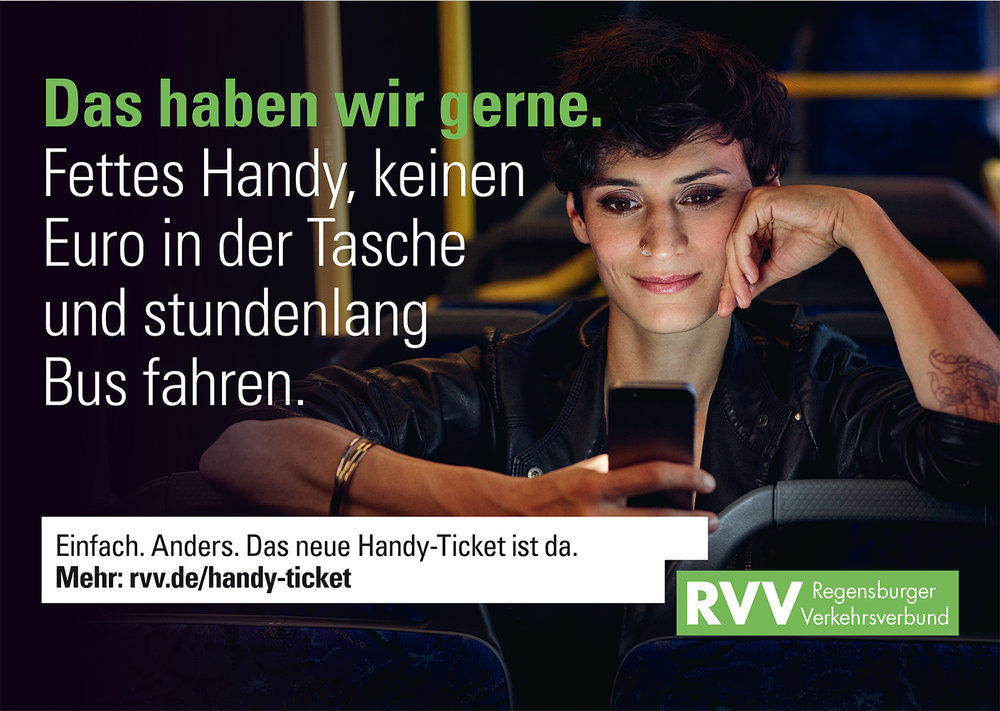 RVV_campaign_Melike_02.jpg