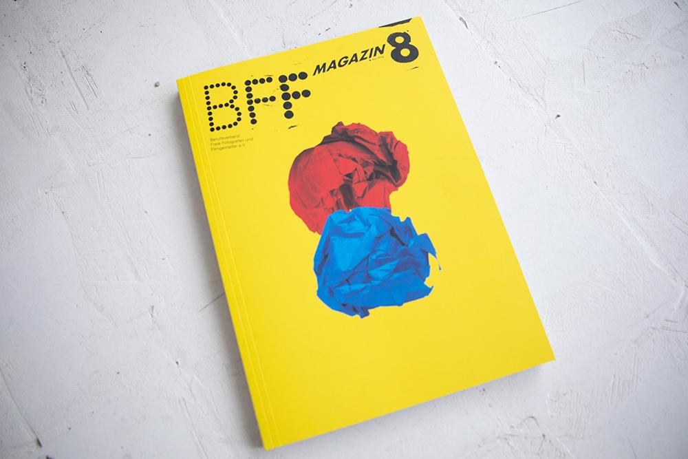 BFF_Mag_844.jpg