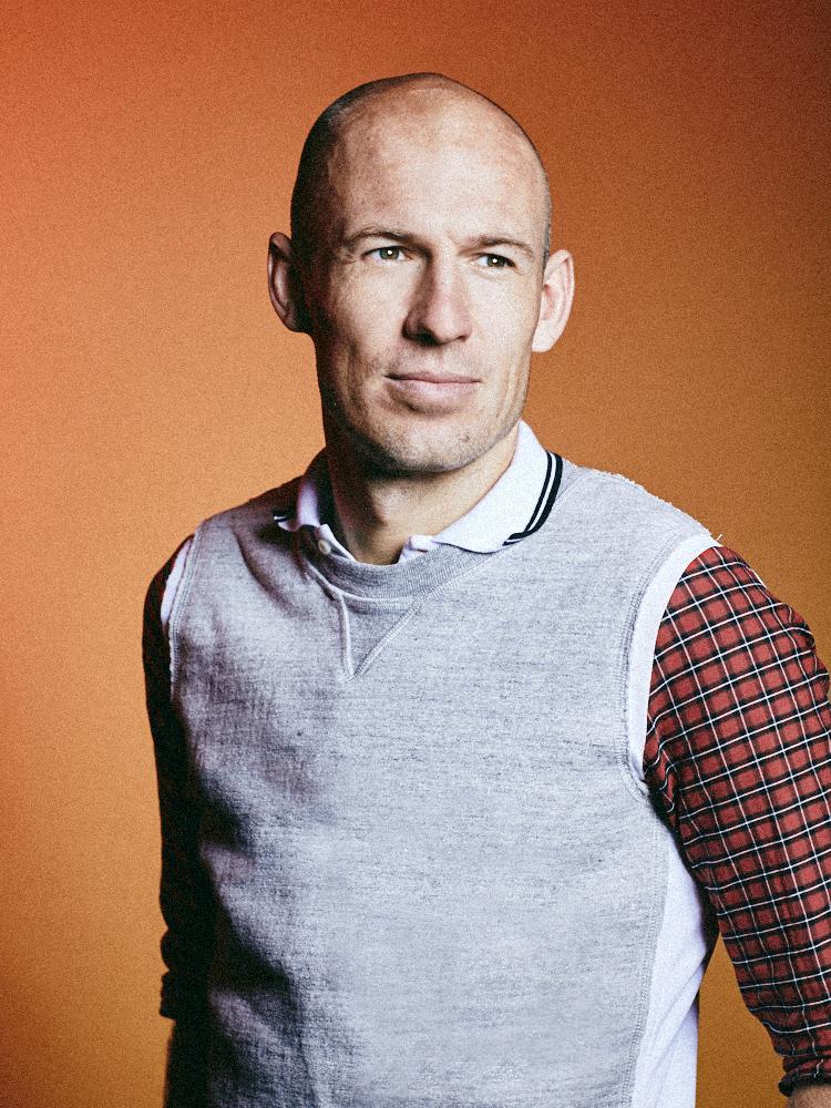 Robben_0013-1.jpg