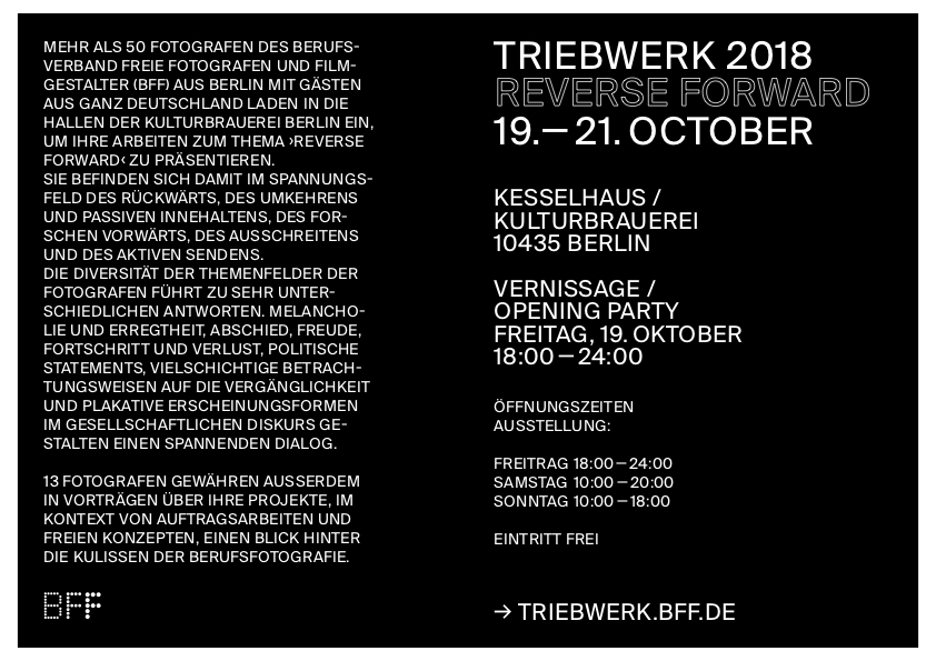 BFF-Triebwerk-2018_Programm.jpg