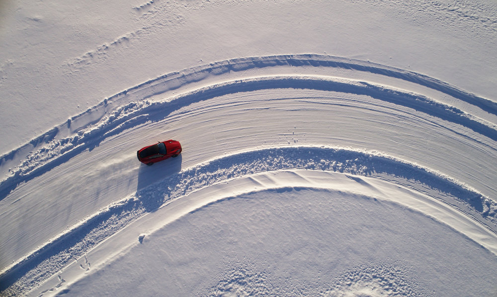 Lappland_Drohne_0112.jpg