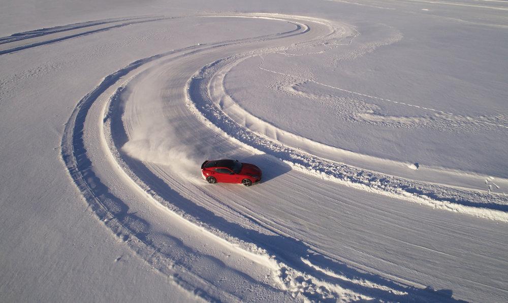 Lappland_Drohne_0135.jpg