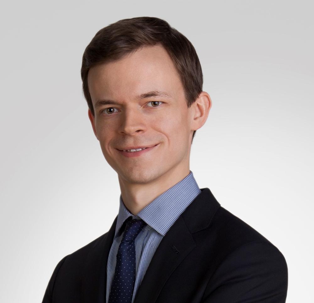 Joshua D. Fraese