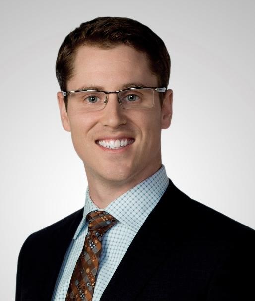 Shaun W. Hohman