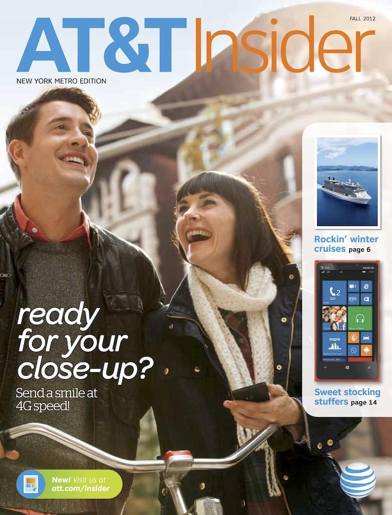 smaller ATT insider cover.jpg
