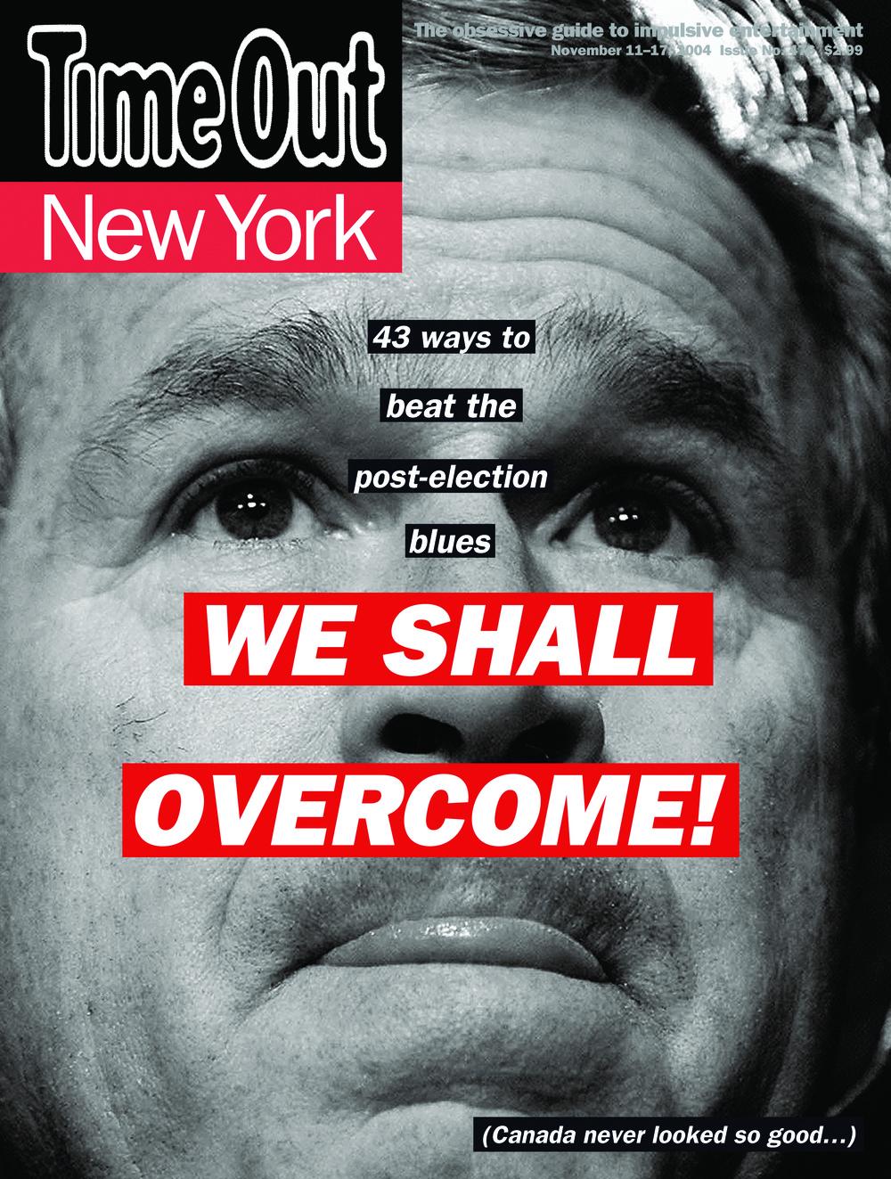 476.cov.Bush.jpg