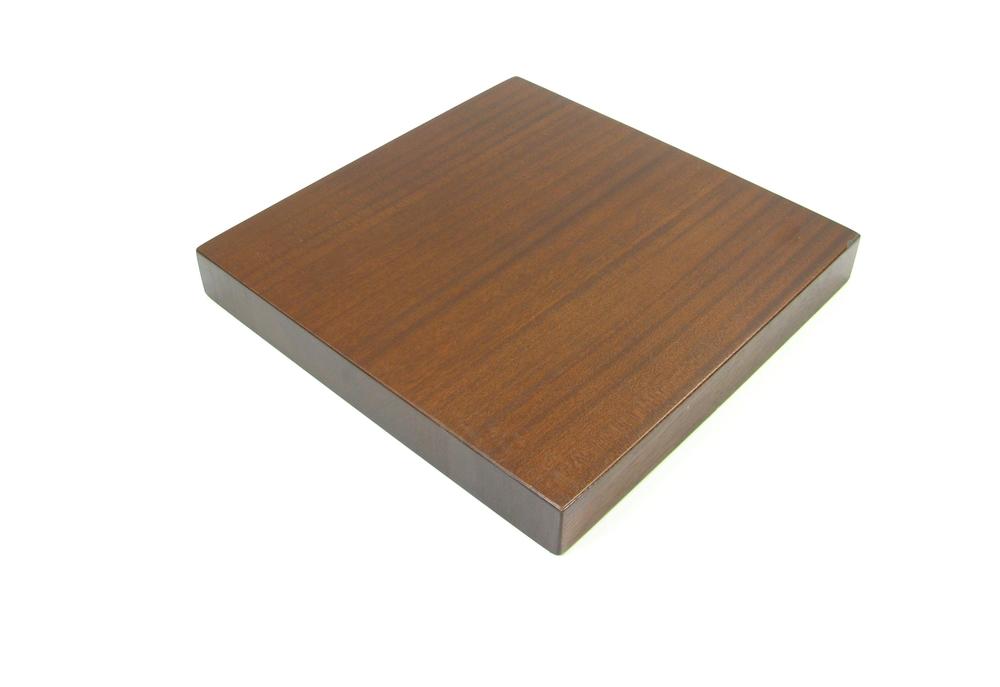 Plank - PU7750
