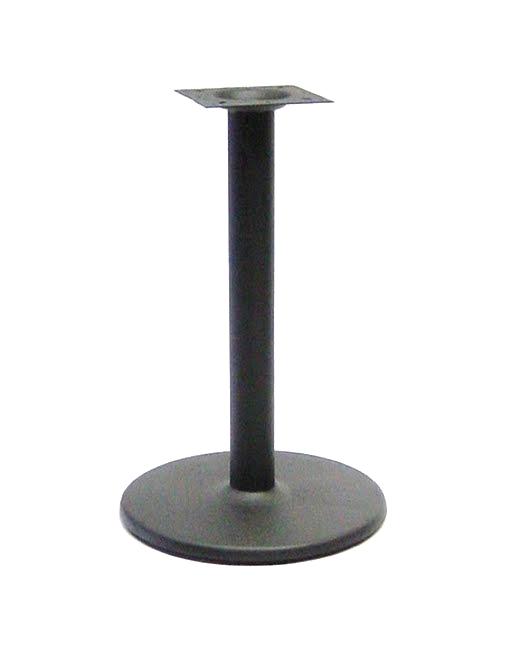 Metal Base - RM8300-18RD