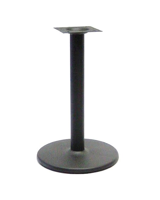 Metal Base - RM8300-18RD-40