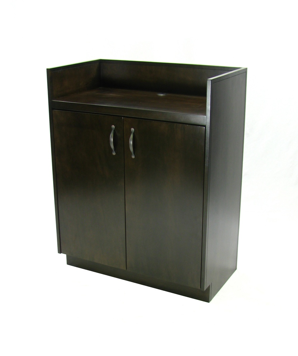 POS Cabinet