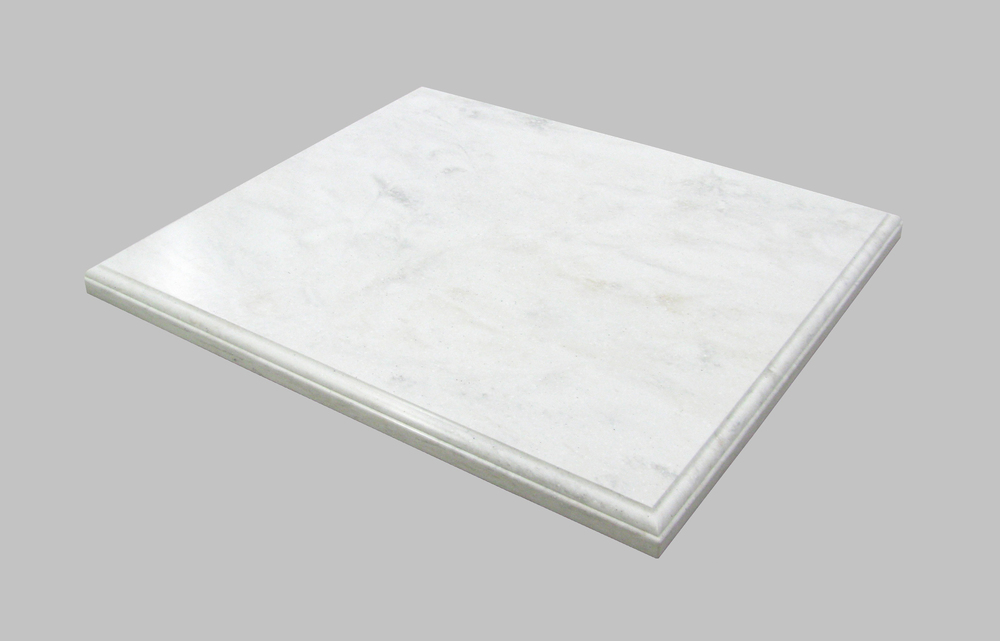 Solid Surface Table Tops