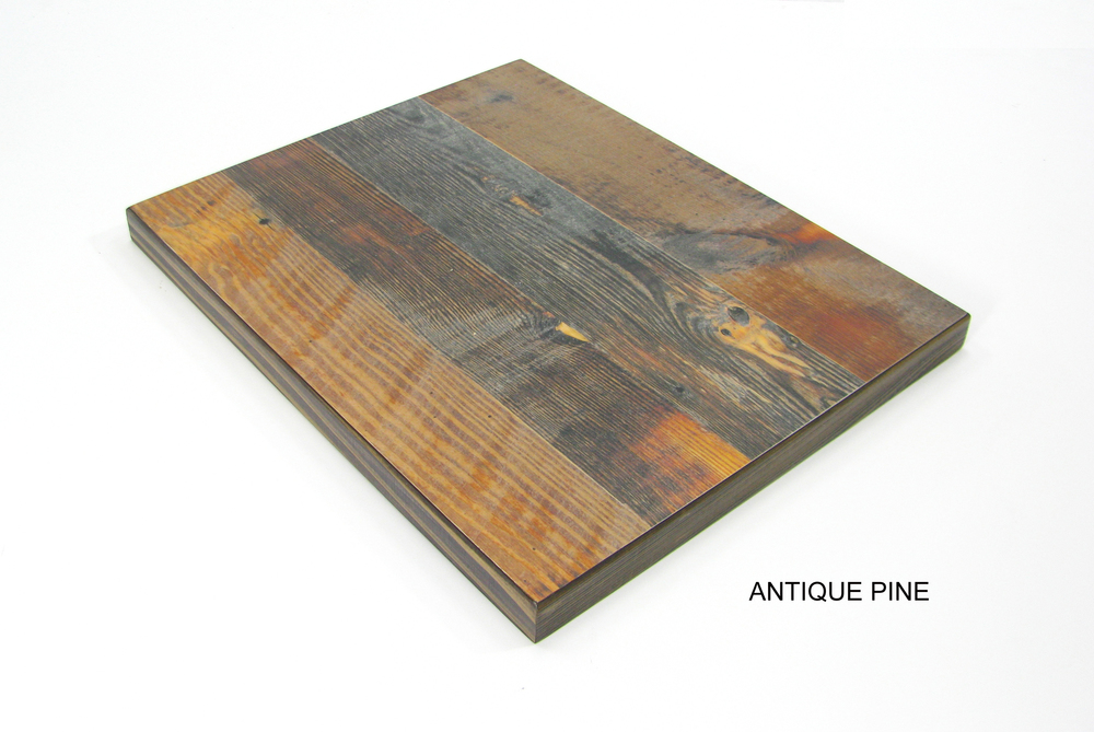 Urban - Antique Cognac Pine Laminate & Cypress Rims.jpg