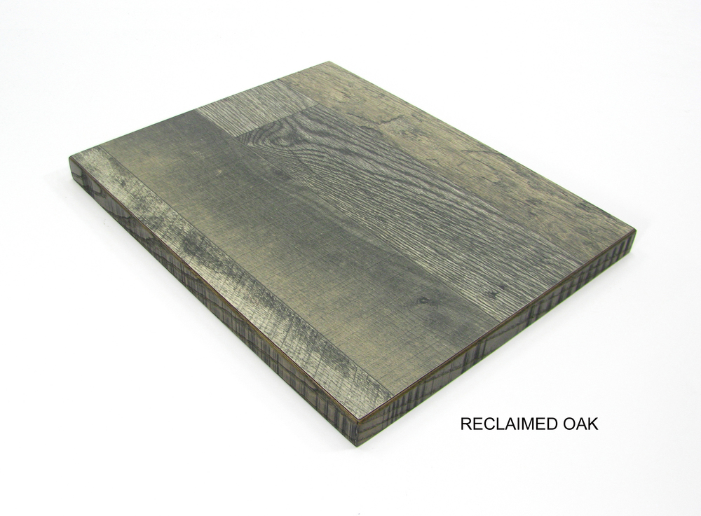 Urban - Y0302K-12 Reclaimed Oak Plank Laminate & Ash Distressed Rims.jpg