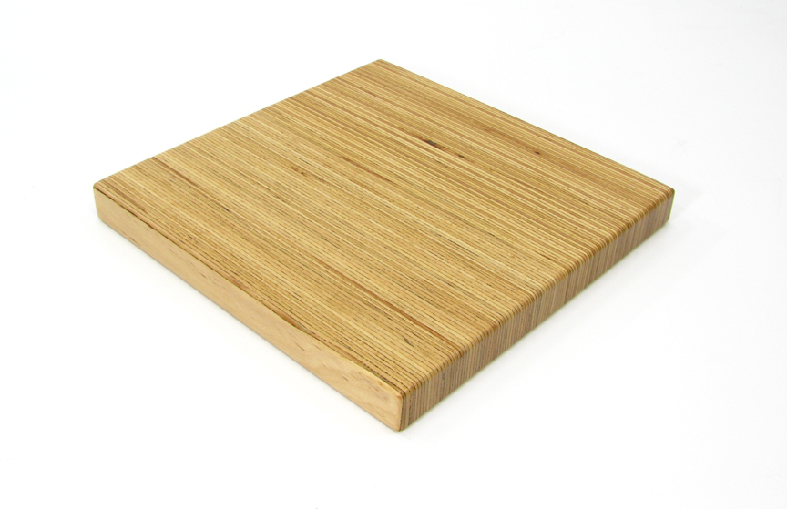 German Beech Plywood