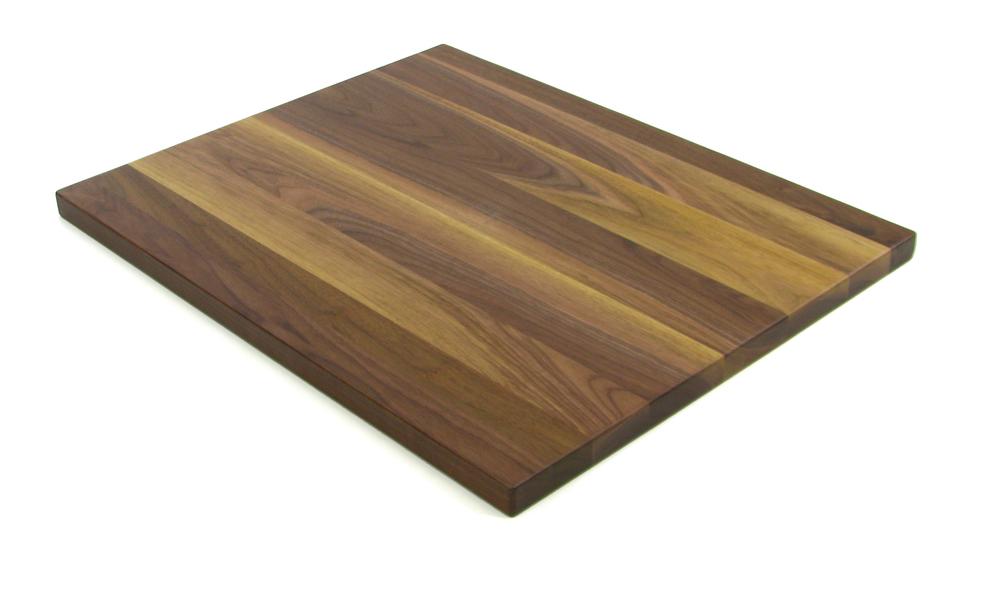 Plank - PO7125