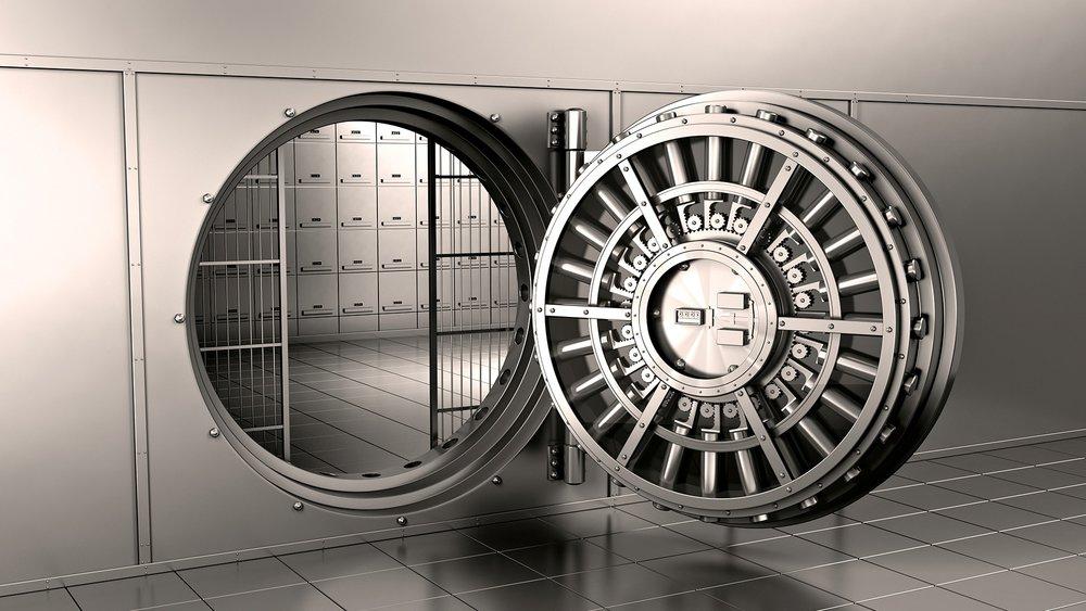 Bank_Vault_3D_Wallpaper-HD.jpg