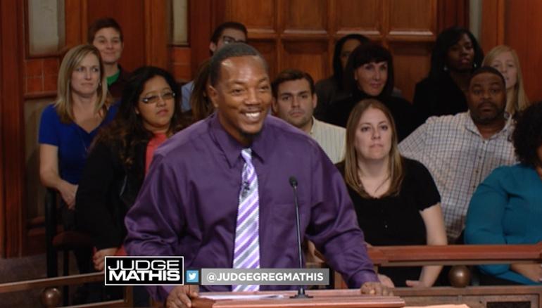 priest iii vs priest priest judge mathis