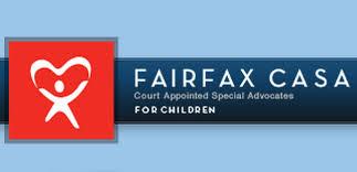 FairfaxCASA.jpeg