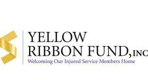YellowRibbonFund.jpeg
