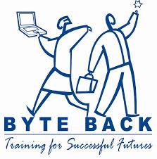 Byte Back - Bridging the Digital Divide.jpeg