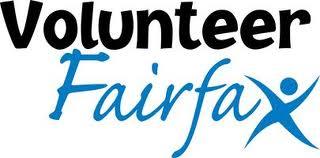 Volunteer Fairfax.jpeg