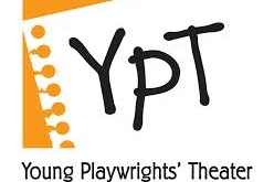 """Mission    Young Playwrights' Theater inspires young people to realize the power of their own voices.    Donor Impact Testimonial   """"The Platform works great. We were able to use the analysis to save us weeks of research for our Annual Report.""""   http://youngplaywrightstheater.org/"""