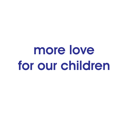 Children_Tile_3.png