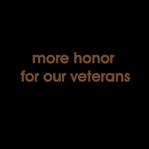 Veterans_Tile.png