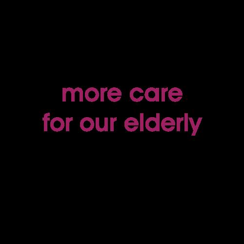 Elderly_Tile.png