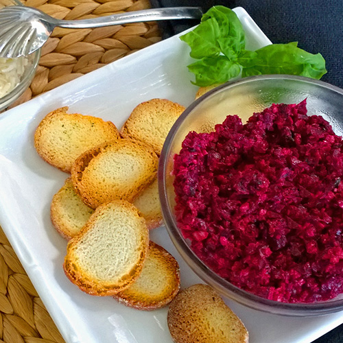 beet and walnut pesto.jpg
