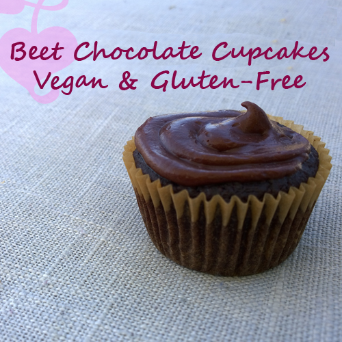 Vegan and Gluten-Free Beet Chocolate Cupcakes.jpg
