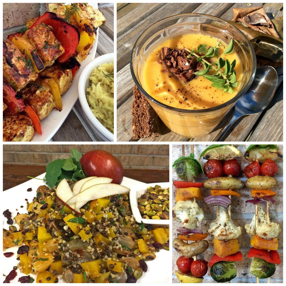 Callicoon Kitchen Vegan Fare