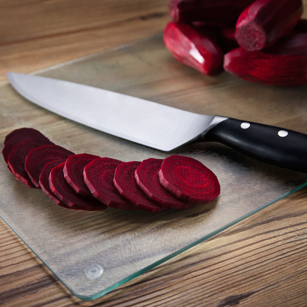 Tips for Cutting Beets on Non-Porous Board.jpg