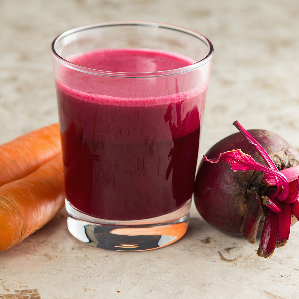 Beeturia what causes pink pee just beet it beet carrot and ginger wellness juice malvernweather Gallery