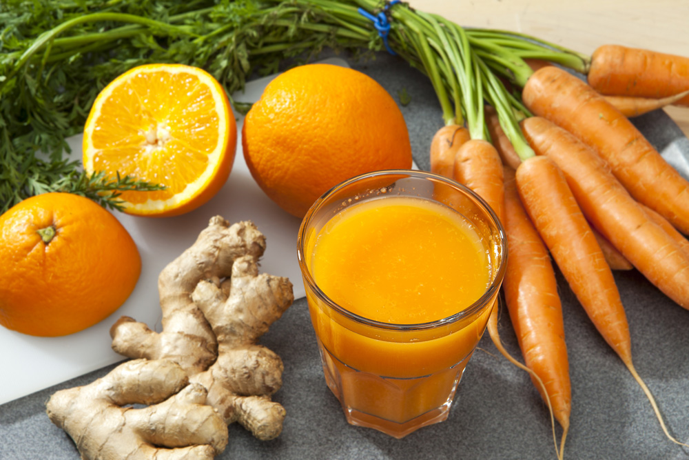 Carrot Orange and Ginger Wellness Juice.jpg