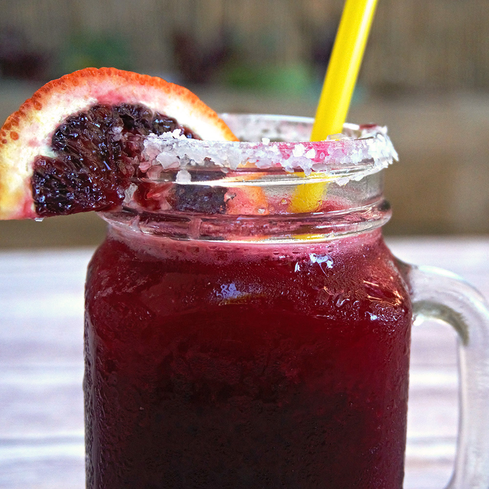 Beet Orange and Lime Frozen Virgin Margarita SM.jpg